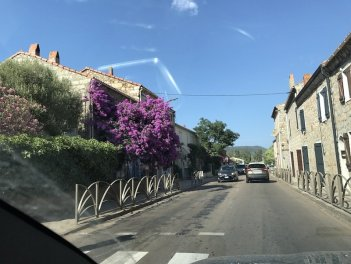 Korsika-2017-17