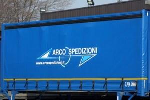 arco_spedizioni1