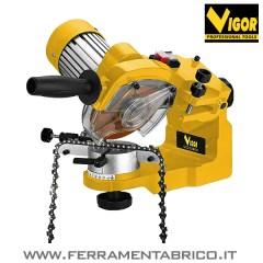AFFILACATENE VIGOR VAC 235