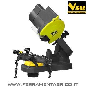 AFFILACATENE VIGOR VAC 85
