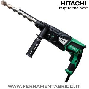 TASSELLATORE HITACHI DH28PBY