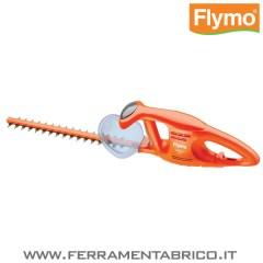 TAGLIASIEPI FLYMO EASICUT 450