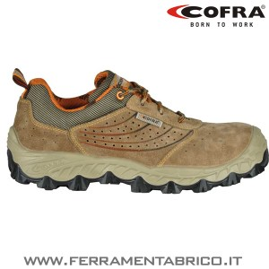 SCARPE-ANTINFORTUNISTICHE-COFRA-NEW-RED-SEA