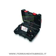leica-disto-d510-pro-pack-valigetta