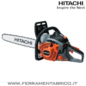 MOTOSEGA HITACHI CS51EAP