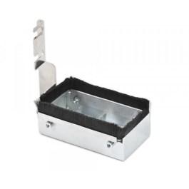 Dispositivo contenimento polveri per  433PWZP A