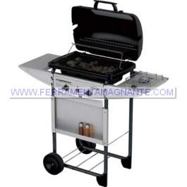 Barbecue gas expert de luxe CAMPINGAZ