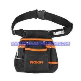 Borsa-da-carpentiere-con-11-tasche (WOKIN) 906513