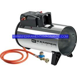 Generatore aria calda KEMPER 65311