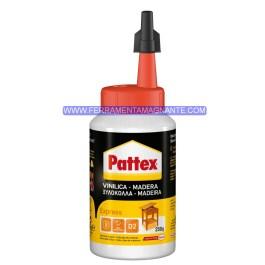 Colla vinilica express PATTEX