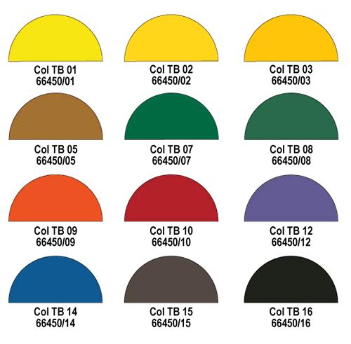 Ferramentaonline Shop Colori Per Pittura Colorante Per