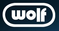 WOLF UTENSILI PORTOLANI