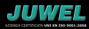 JUWEL CASSEFORTI