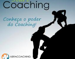 Programa Start Coaching Bruno Juliani