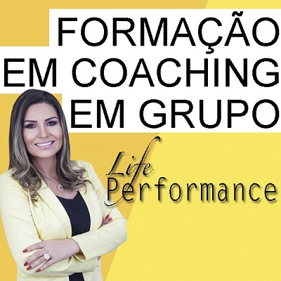 life performance coaching grupo