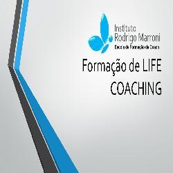 formacao em life coaching