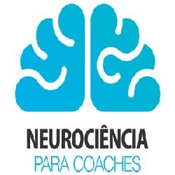 Neurociência para Coaches