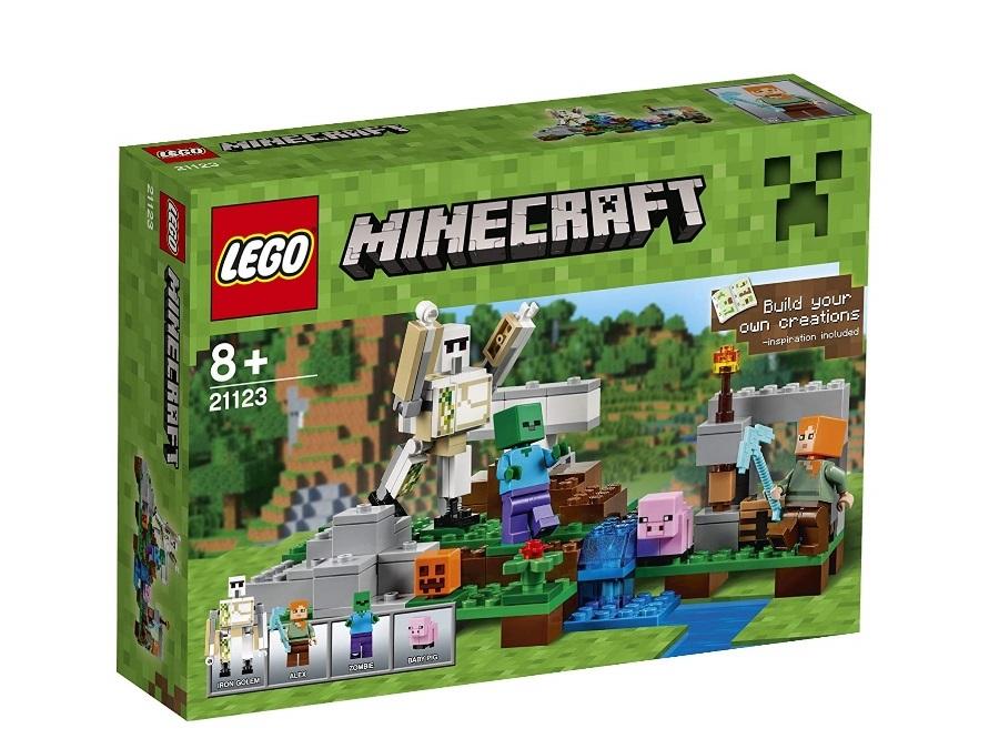 Costruzioni Lego Per Bambini Da 1 A 12 Anni Ferramenta Vanoli
