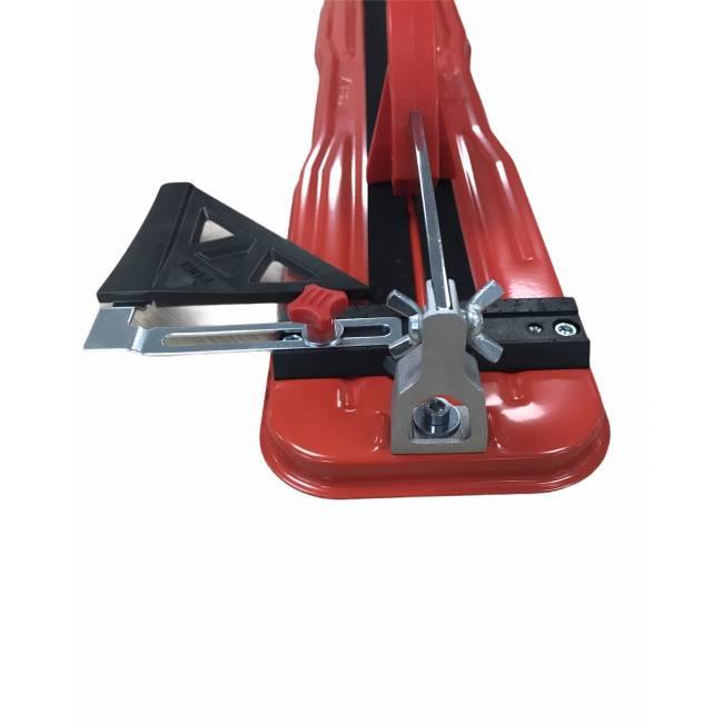 basic 50 rubi tile cutter ferramentaweb