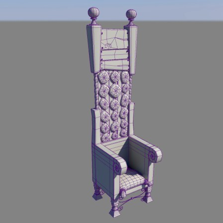 ChairFinal4Topology