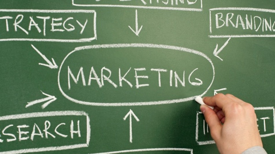 3-game-changers-in-online-marketing-be10c95e10