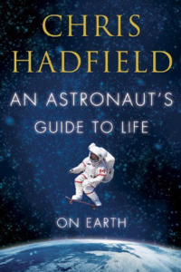 chris-hadfield-can-edition
