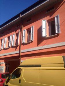 VENDITA FINESTRE IN PVC, LEGNO O ALLUMINIO a Ferrara