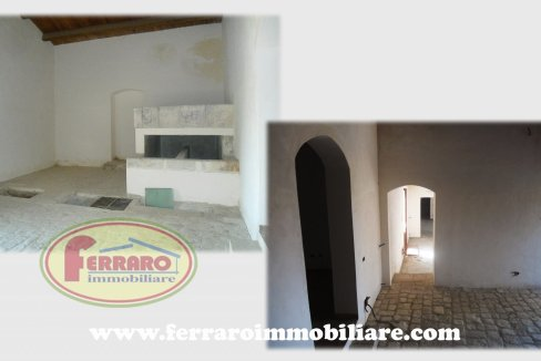 casale-rurale-caseggiato-in-vendita-cortile-interno-noto-rosolini-pachino-sicilia
