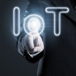 IoT: una nueva piel para el mundo