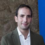 JESÚS ECHARRI Fundador y CEO de Improving Metrics