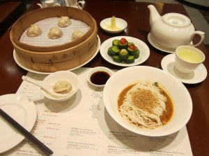 The Best Meals We Ate in Shanghai
