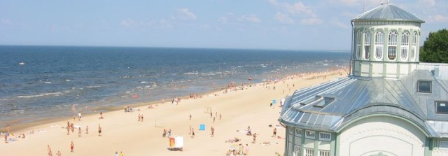 Baltic_beach