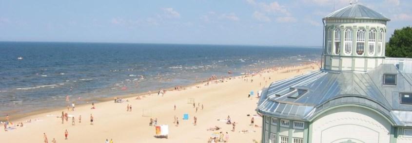 Baltic_beach
