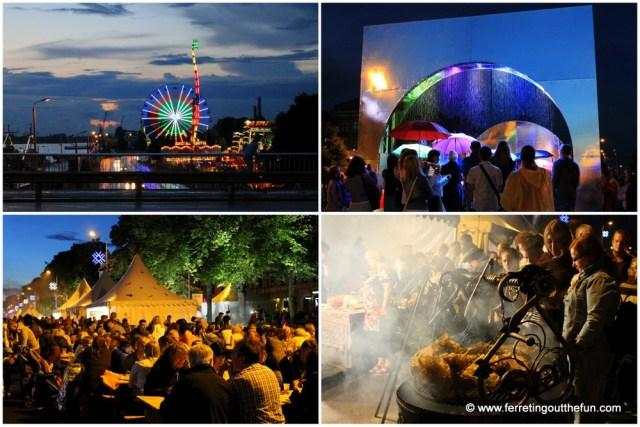 Riga City Festival2