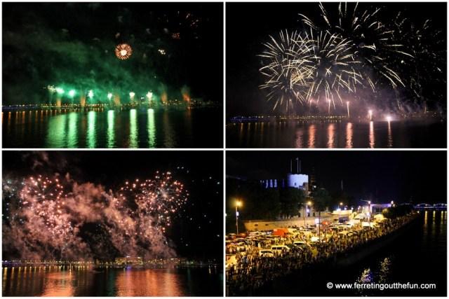 Riga City Festival3