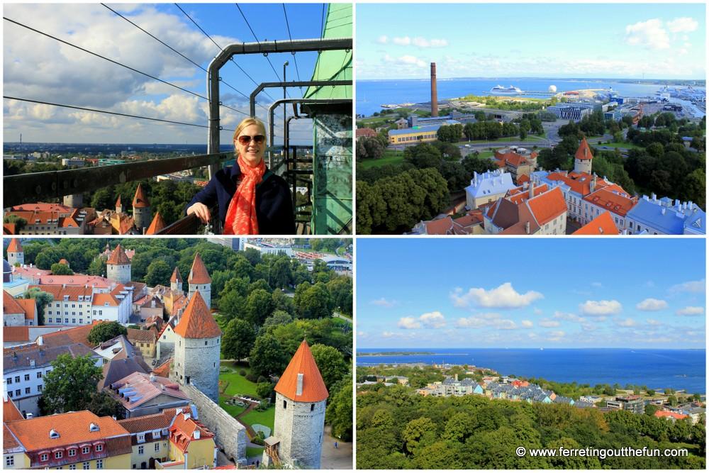 Tallinn8
