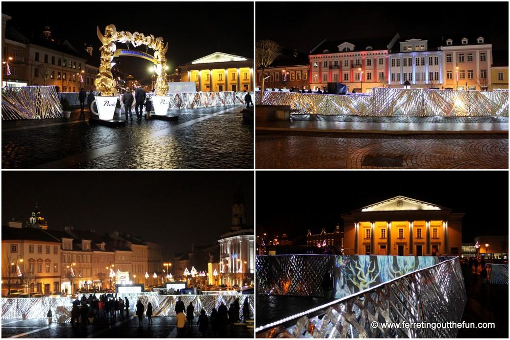 Vilnius 23-001