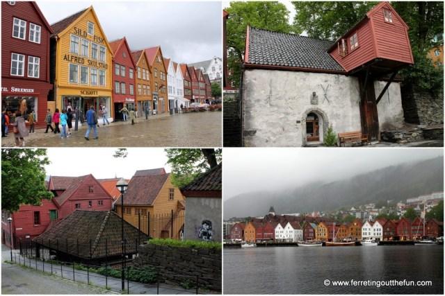 Bryygen Norway