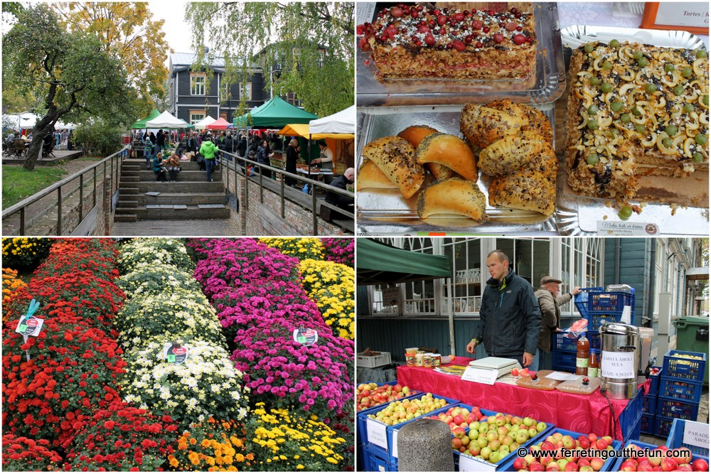 riga-farmers-market