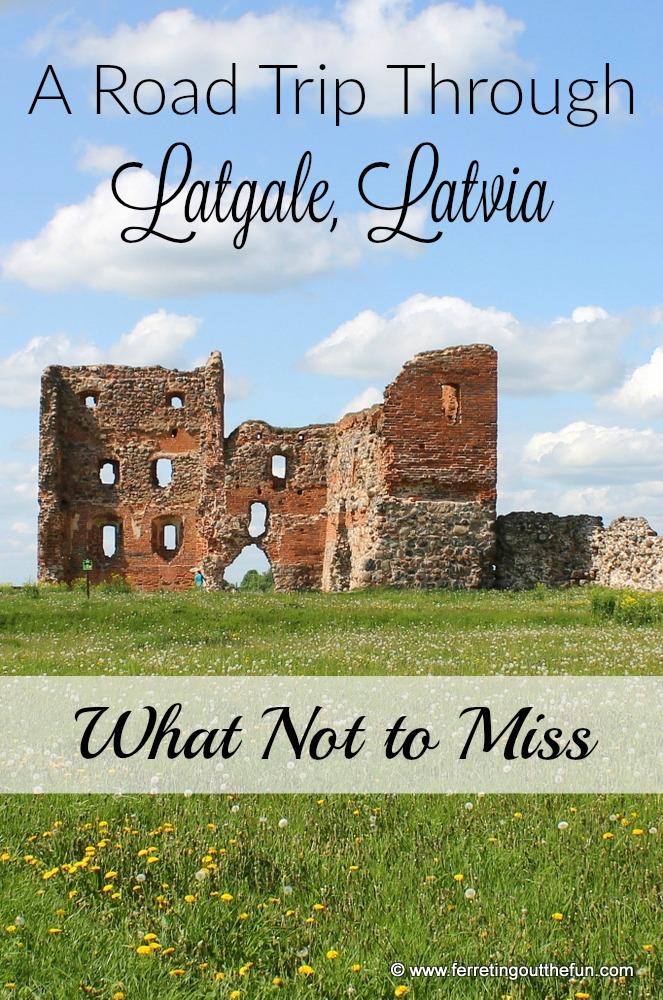 latgale-latvia-travel-guide