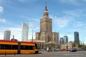 Essential Poland: Warsaw, Krakow, and Auschwitz