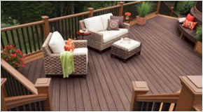 deck and porch restoration delaware