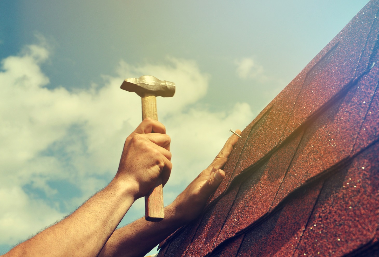 5 Most Overlooked & Costly Roof Repairs