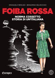 COSSETTO_COPERTINA_NUOVA