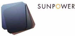 SunBEAMSystem Tough+ Carbon 116W Quick Fix Solar Panel