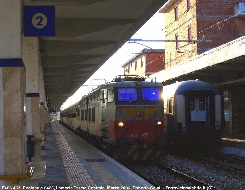 E656457