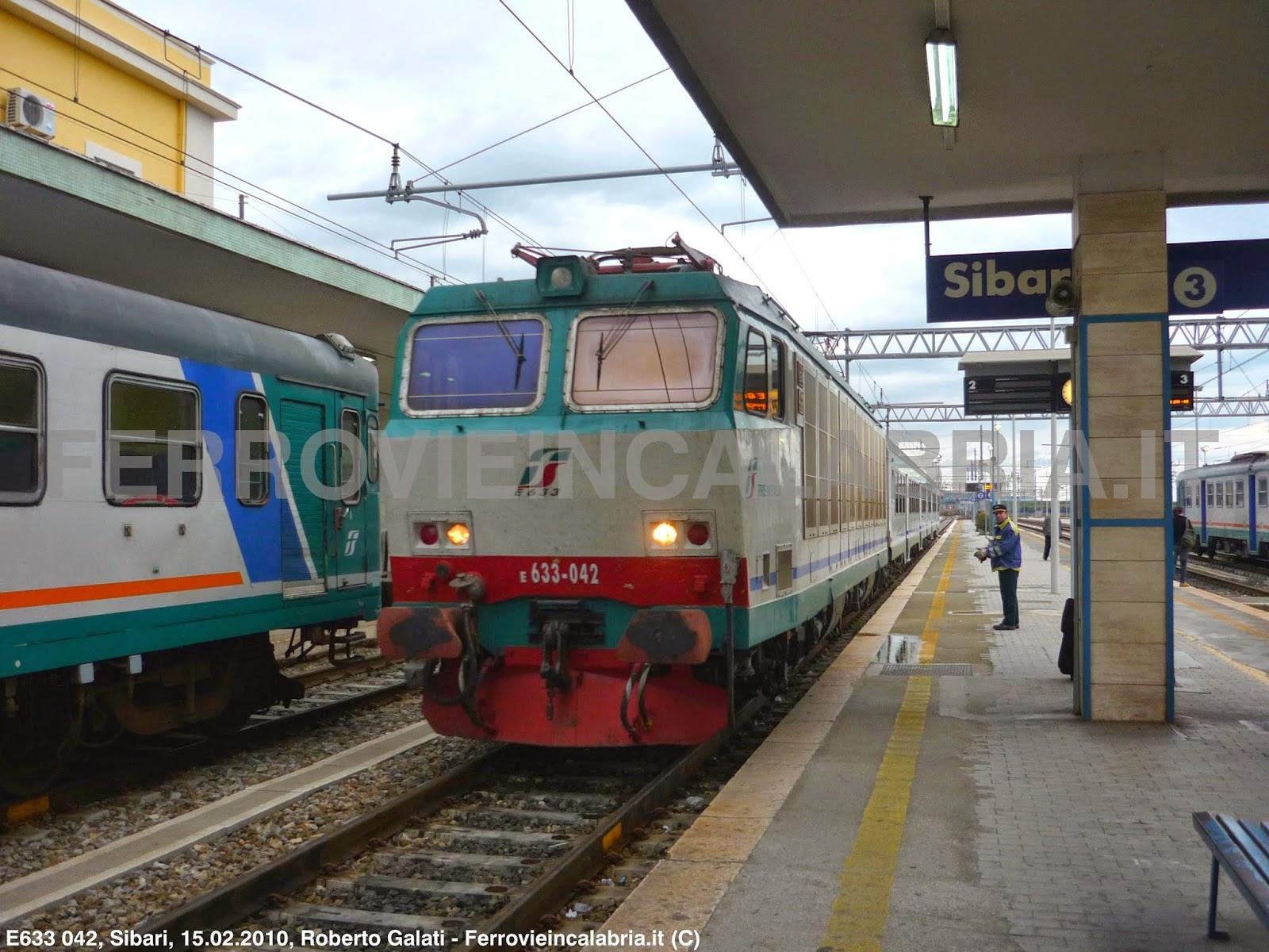 Cosenza - 150210 84