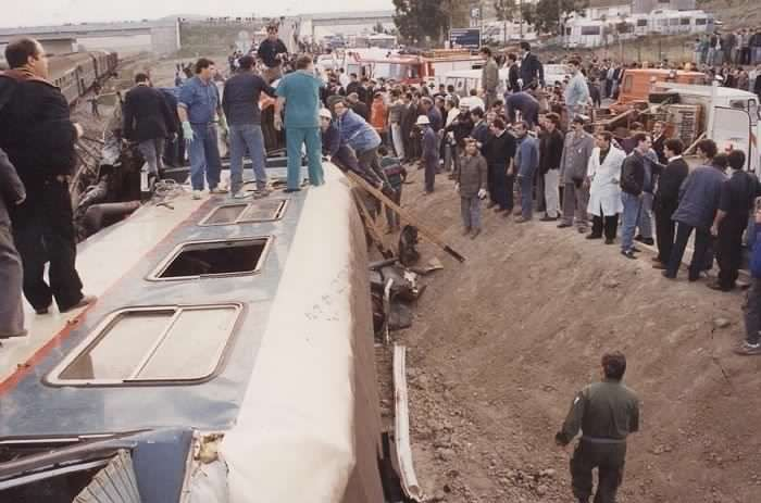 disastro-treno-novembre-1986-1132x670