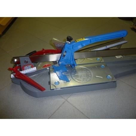 cutter montolit 63 masterpiuma 63x63