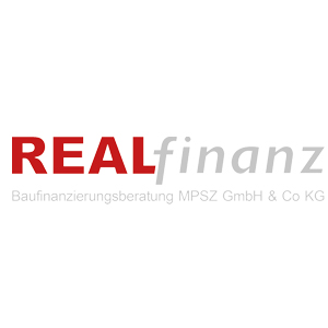 real finanz